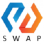 SwapCash (SWAP)